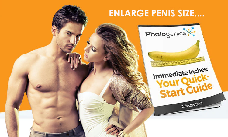 Phalogenics Review – The Best Penis Traction Exercise Program [2020]