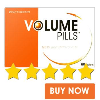 Buy Volume Pills Now