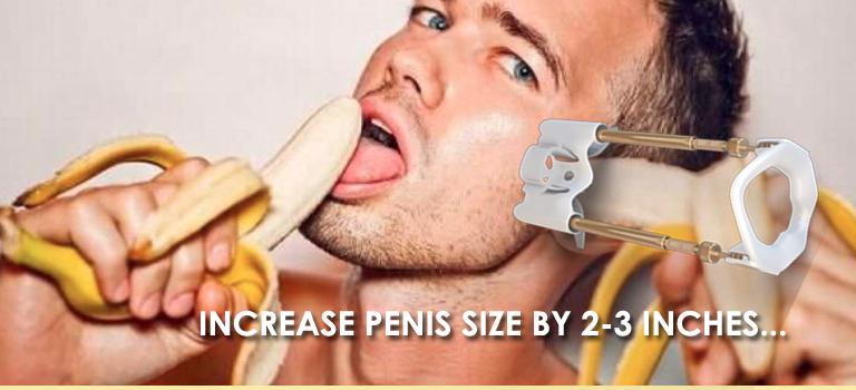 Best Penis Extenders of 2020