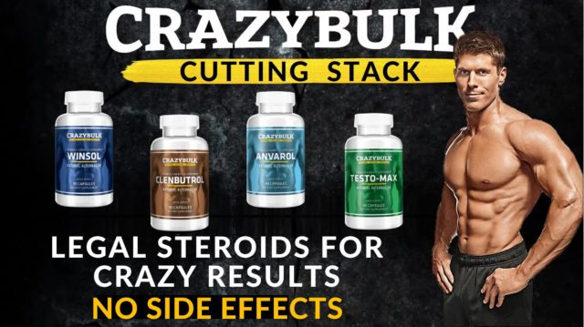 what are the best steroids on the market