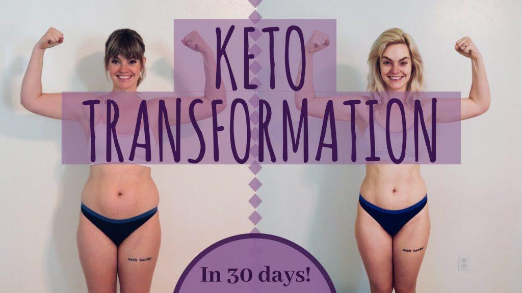 Premium Keto Diet Pills - Burn Fat for Energy not Carbs