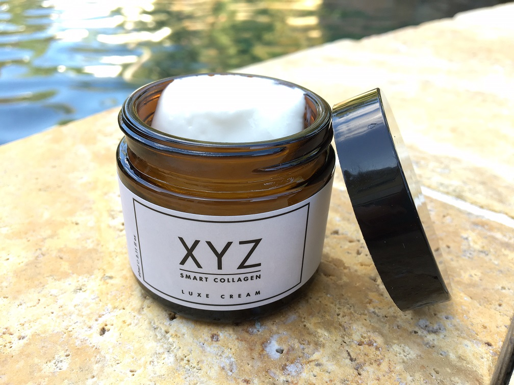 XYZ Smart Collagen Review: Ingredients, Benefits, Where To Buy?