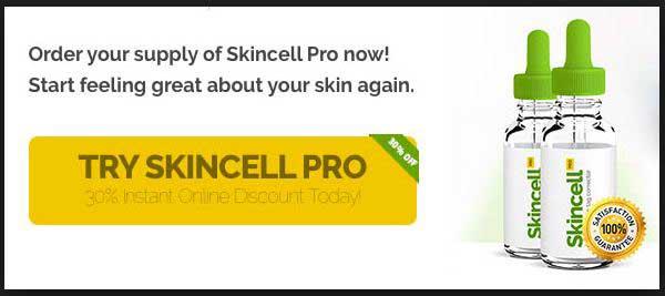 skincell pro amazon