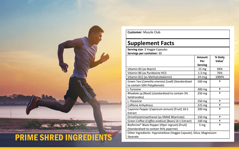 male fat loss ingredients that work for losing weight